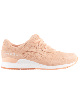 Asics Tiger Gel Lyte Iii by Foot Locker