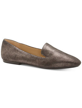 Leonie Loafers by Enzo Angiolini