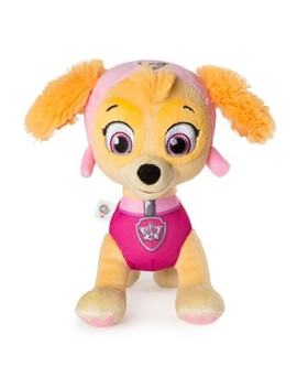 Paw Patrol Basic Plush   Core Skye by Paw Patrol