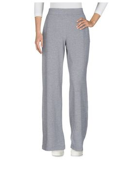 Marc Cain Casual Pants   Pants by Marc Cain