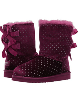 Bailey Bow Starlight (Big Kid) by Ugg Kids