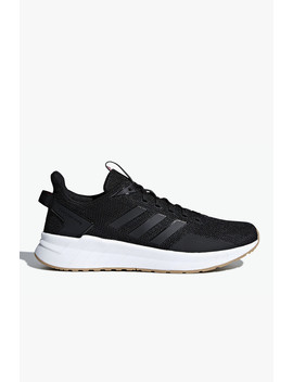 Questar Ride by Adidas