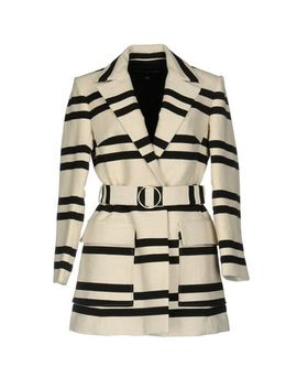 French Connection Belted Coats   Coats & Jackets by French Connection