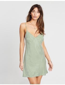 Melina Dress by Tigerlily