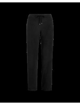 Fleece Lounge Pant by Ralph Lauren