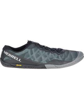 Vapor Glove 3 Shoe   Men's by Merrell