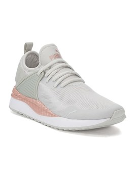 Puma Pacer Next Cage Women's Running Shoes by Kohl's