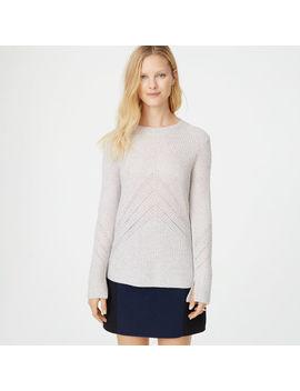 Quaggan Sweater by Club Monaco