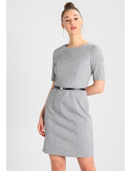 Vmolivia Helen Short Dress   Tubino by Vero Moda