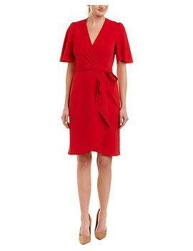 Donna Morgan Sheath Dress by Donna Morgan