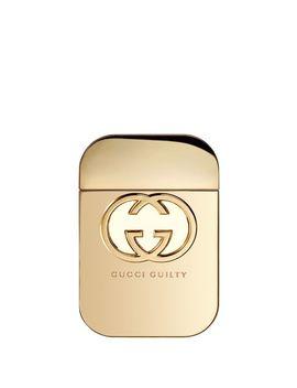 Guilty Eau De Toilette 50ml by Gucci