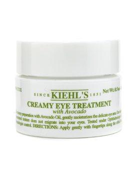 creamy-eye-treatment-with-avocado-05oz by kiehls