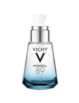 Vichy Mineral 89 Hyaluronic Acid Face Moisturizer by Kohl's