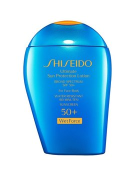 shiseido-wetforce-ultimate-sun-protection-facial-sunscreen,-spf-50+ by shiseido