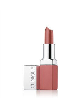 Pop Matte Lip Colour + Primer by Clinique