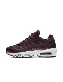 Nike Air Max 95 Lux by Nike