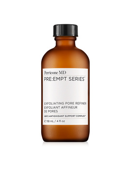 Oil Free Exfoliating Pore Refiner (4 Fl Oz.) by Perricone Md Perricone Md