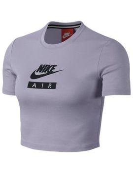 Nike Baby Air T Shirt   Women's by Nike