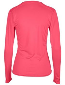 Eastbay Evapor Core Compression Top   Women's by Eastbay