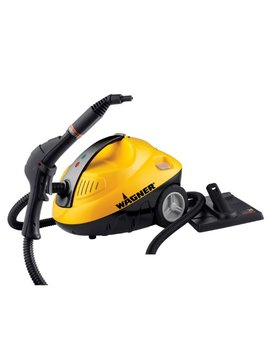 Wagner 0282014 915 On Demand Steam Cleaner, 120 Volts by Wagner Spraytech