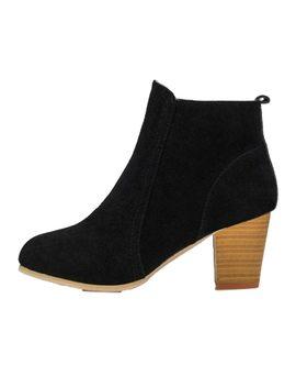 Baoaili Bottines Bemme Free Shipping Hot Selling Frauen Women Shoes Boots Winter Warme Klassische Women Bottines Bemme 3 L50 by Fanteecy