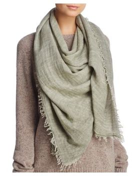 Anael Scarf by Zadig & Voltaire