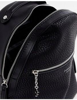 Fiorelli Anouk Small Backpack by Fiorelli