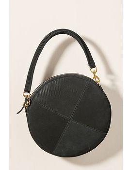 Clare V. Round Mini Bag by Clare V.