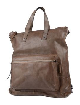 Giudi Backpack & Fanny Pack   Handbags by Giudi