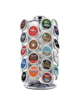 Keurig® 36 K Cup® Pod Carousel by Keurig