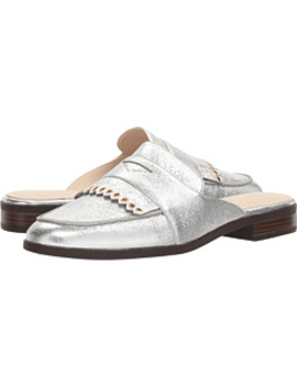Pinch Kiltie Slide by Cole Haan