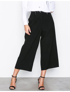 Culotte Pants by Nly Trend