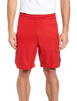 Harden Performance Shorts by Adidas