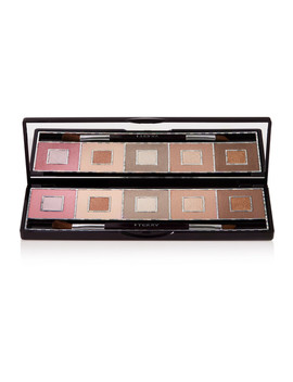 Game Lighter Palette   Pixie Nude by By Terry