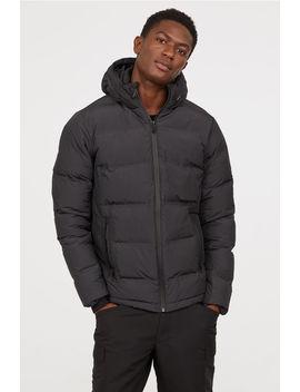 Jachetă De Exterior by H&M