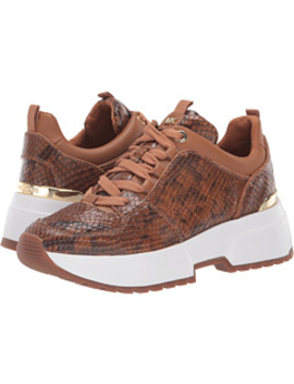 Cosmo Trainer by Michael Michael Kors