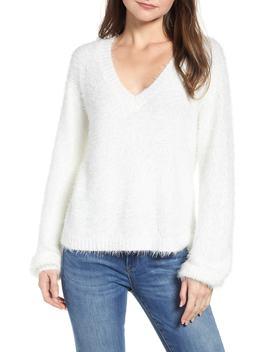 Heartbreaker Sweater by Somedays Lovin