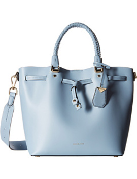 Blakely Medium Bucket Bag by Michael Michael Kors