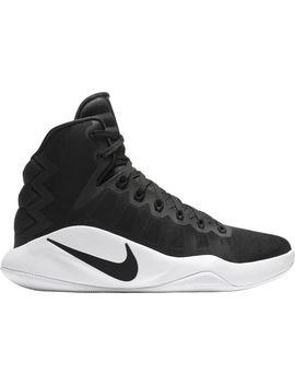 Nike Women's Hyperdunk 2016 Basketball Shoes by Nike