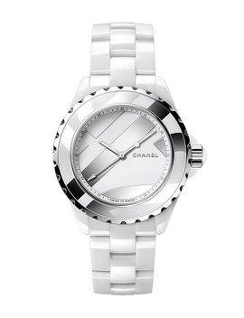 J12 Untitled Watch by Neiman Marcus