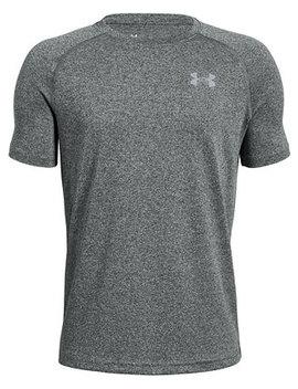 Big Boys Logo Print T Shirt by Under Armour