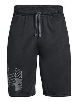 Big Boys Prototype Logo Shorts by Under Armour