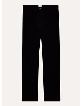 Cassie Pant by Sunday Best