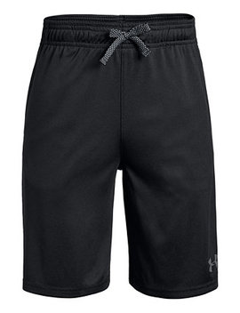 Big Boys Prototype Shorts by Under Armour