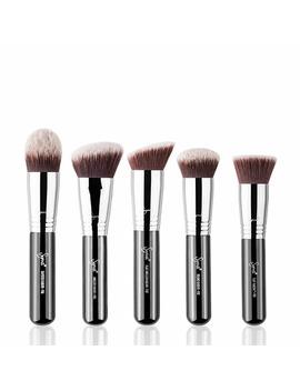 Sigma Sigmax® Kabuki Kit by Sigma Beauty