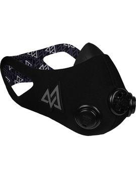 Elevation Training Mask 2.0 by Elevation Training Mask