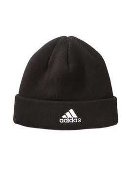 Team Issue Beanie by Adidas