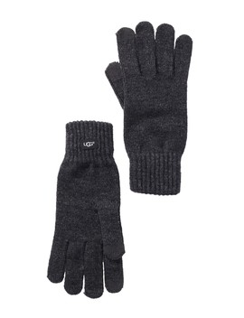 Knit Tech Gloves by Ugg