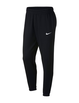 Spotlight Tapered Sweatpants by Nike
