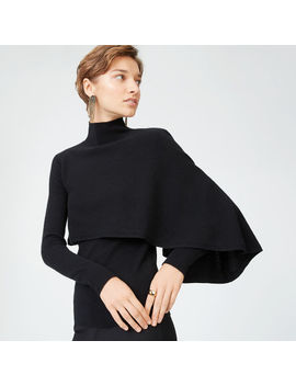 Sammizira Cashmere Sweater by Club Monaco